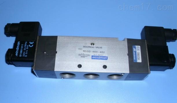 金器代理:QGB气缸的维护与安装过程有哪些