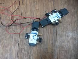高温电磁阀的作用原理有哪些