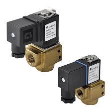 金器电磁阀中调节阀的安装要求有哪些