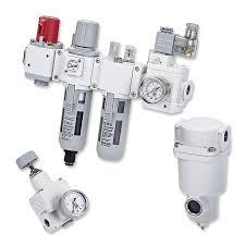 mindman电磁阀产品特点及工作原理是什么